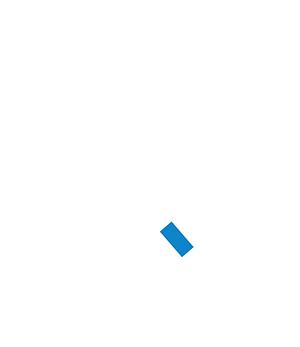 UNIQ Projects
